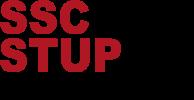 SSC Stup